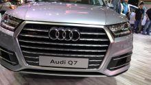 Salon de l'Automobile 2019 : découvrez les offres exceptionnelles au stand de Allied Motors