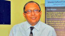 Bashir Taleb à propos de la PSSA: «On envisage une action légale»