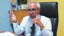 Acquisition de terrains pour Metro Express : le ministre Anwar Husnoo empoche Rs 15 millions