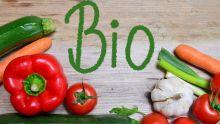 [Infographie] Sondage : ce que les Mauriciens pensent des produits bio