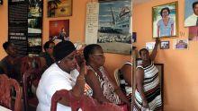 À Pointe-aux-Sables - Les Chagossiens : «Nos voix résonnent à travers Leseby Elysé»