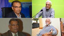 Dossier Chagos : quelques réactions