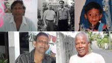 Victimes de disparition : des familles marquées par la souffrance