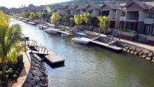 Live in Mauritius : une plateforme pour promouvoir les projets immobiliers d'ENL