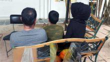 Une famille dans la tourmente à Pailles : acte de sorcellerieet menaces de mort