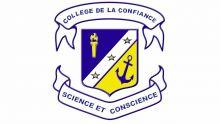 Collège La Confiance : un nouveau management pour améliorer la qualité de l'éducation