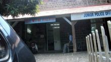 Police Welfare Association : le bénéfice du douteaccordé au sergent Bheemah