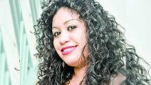 Vanessa Mathews : jusqu'au bout de ses rêves
