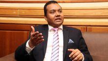 Deepak Balgobin, de la Mauritius Housing Company : «Avec des bases solides, on sera le leader incontestable du prêt-logement»