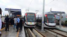 La sécurité du Metro Express mise en doute : Metro Express Limited répond