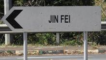 À Jin-Fei, Terre-Rouge : deux victimes de volen moins de 12 heures