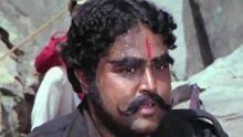 Viju Khote (Sholay) s'est éteint à l'âge de 77 ans