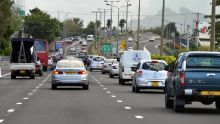 Road Traffic Amendment Bill : les débats reprennent le mardi 14 mai