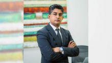 Enseignement supérieur gratuit - Swadicq Nuthay, économiste :« Il faut éviter le nivellement par le bas »