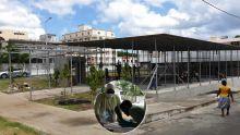 540 marchands ambulants  de Port-Louis : Rs 14,8 millions pour le relogement temporaire