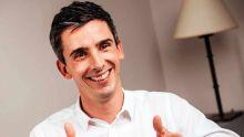 Régis Maubernard, Business Development Manager chez Sygeco : «L'avenir est prometteur pour le secteur immobilier»