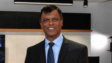 Neemalen Gopal, Chairman de la MIoD : «Je veux faire de la politique autrement»
