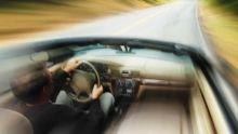 La vitesse bientôt limitée à 50 km/h dans les villes : les pour et les contre
