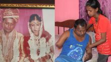 Prakash a eu la main amputé après un accident : le couple Jhareeréclame Rs 14,6 M