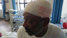 Ses parents refusent de lui donner de l'argent : un fils agresse son pèreà la tête avec une pierre