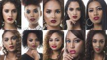 Miss University Africa Mauritius : C'est parti pour la 3e édition!