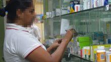 Vente de produits psycho-actifs : le ministère serre la vis