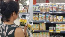 Produits bio : un marché en plein essor