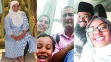 Eid-ul-Fitr : à l'heure du partage et de la convivialité