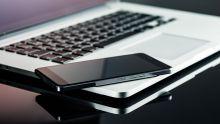 Newsletter : le bureau du DPP aborde la cybercriminalité qui gagne du terrain