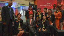 Assurance: la Swan gère le deuxième fonds de pension d'Air Mauritius