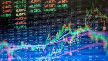 Marché des valeurs : désinvestissement étranger de Rs 77,7 millions en octobre
