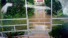 Morcellement Hibiscus à Flacq : une rivière fait vivre un cauchemar à plusieurs familles