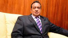 Nouveau juge en cour d'appel des Seychelles - Prithviraj Fekna : «Un juge doit pouvoir exercer sans aucune crainte»