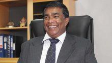 Pradeep Roopun : «Faire de l'industrie créative un pilier économique»