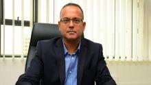 Dr Das Mootanah: «Notre métro léger sera un modèle dans le monde»