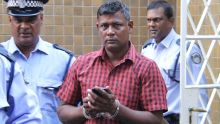 Condamné à dix-huit ans de prison : l'appel de Fareed Mulung mis en délibéré