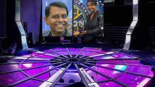 «Qui veut gagner des millions?» : tout savoir sur la version mauricienne du jeu télévisé
