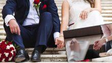 [Infographie] Mariages et divorces à Maurice : avis aux concernés ou… futurs concernés