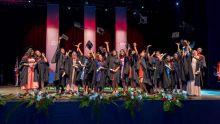 Middlesex University : satisfaction et soulagement pour 300 étudiants