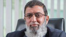 Nomination : Yousuf Salemohamed à la présidence de la SICOM
