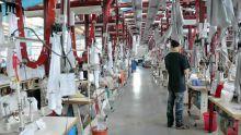 MEXA : les mesures prises pour dynamiser le secteur manufacturier