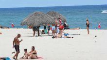 Perspectives : l'EIU met en garde contre une«surdépendance» sur le tourisme