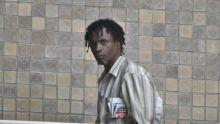 Meurtre commis en 2012 : seize blessures relevées sur la victime