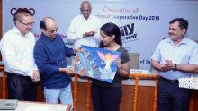 Pooja Nardeosingh : Collectionneuse de récompenses