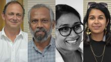 Forum-débat mensuel : l'aménagementdu territoire au menu