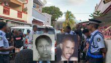 Drame conjugal à Sainte-Croix : il tue sa femme et tentede faire exploser sa maison