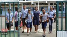 PSAC : performance honorable de certaines écoles ZEP