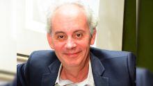 Arnaud Benedetti - Professeur associé en histoire de la communication, auteur du livre «La fin de la Com» : «La communication : la fabrique du consentement»