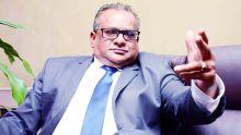 Lobin Unmole, Managing Director de la DBM : «Nous avons des demandes de financement à hauteur de Rs 256 M»