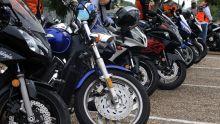 Deux-roues - Vente de motocyclettes : une hausse qui se joue entre décembre et janvier